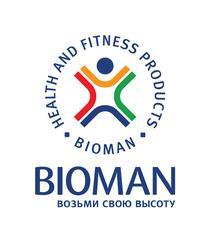 BioMan, Группа компаний