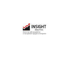 Insight Analitics