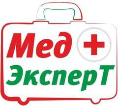 Клинико-диагностический центр МедЭксперт