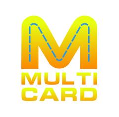 Мульти-Кард