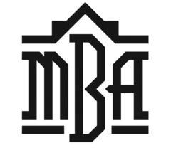 МБА стройинвест
