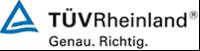 TÜV Rheinland Service GmbH