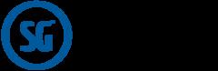СоколикГрупп