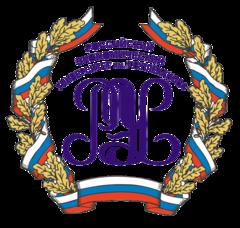 Тульский филиал РЭУ им. Г.В. Плеханова