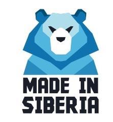 Made In Siberia