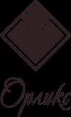 Орликс