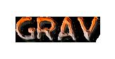 Агентство GRAV