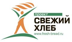 Проект Свежий Хлеб