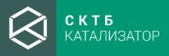 Специальное конструкторско-технологическое бюро Катализатор (АО СКТБ Катализатор)