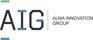 Alma Innovation Group