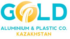 Gold Prof Astana, ТОО