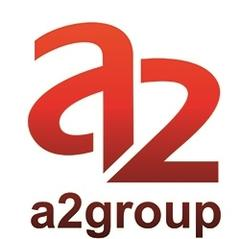 a2group