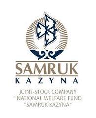 Фонд национального благосостояния «Самрук-Казына»