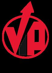 Центр профессионального обучения VIP
