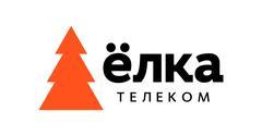 Елка-Телеком