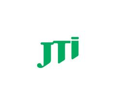 JTI/Japan Tobacco International S&D, FLLC