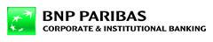 BNP PARIBAS CIB
