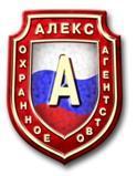 ОА Алекс Восток