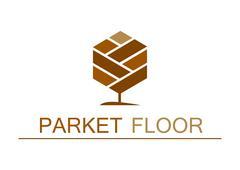 Parket-floor