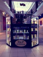 DP perfumum