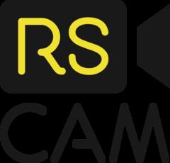 RS-CAM