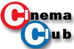 BonHap cinema club