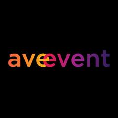 AVE EVENT