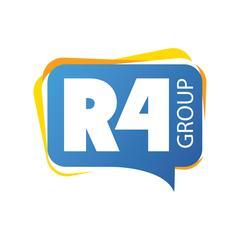 R4 GROUP
