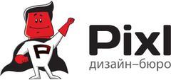 PIXL group