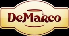 Группа компаний De Marco