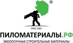 ПИЛОМАТЕРИАЛЫ.РФ