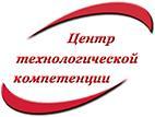 Наро-Фоминский машиностроительный завод