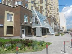 ГБУЗ МО Мытищинская городская детская поликлиника №2