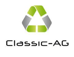 Классика-АГ