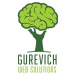 Gurevich Web Solutions