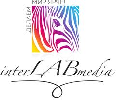 Inter LAB media