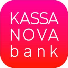 АО «Банк Kassa Nova» (ДБ АО «ForteBank»)