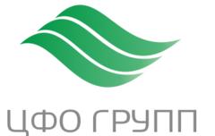Центр Финансового Обслуживания