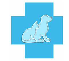 Ветеринарная клиника Фаворит