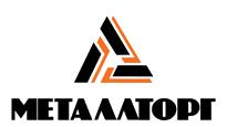 Группа компаний Металлторг