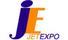 Джетэкспо - Агентство по трудоустройству за рубежом