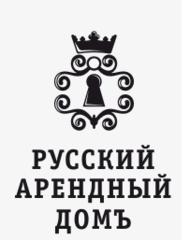 Тарасов Н.А.