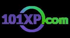 101XP
