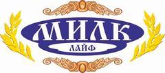 Милк-Лайф