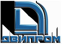Двипром