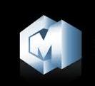 Металекс