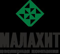 ЛК МАЛАХИТ