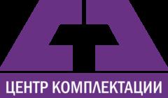 ЦК СТС