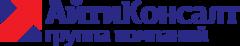 АСКОН-Самара (Группа Компаний АйтиКонсалт)