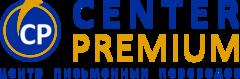 Center Premium